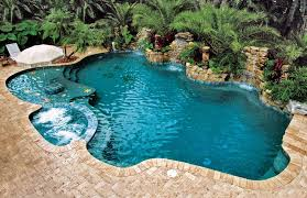 free form pools free form pools blue haven pools w a n d e r l u s t pinterest