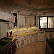 silver creek kitchen cabinets woodenbridge custom cabinets granite 69 photos 38 reviews