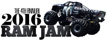 monster truck show hampton va greenbrier dodge of chesapeake new dodge ram dealership in