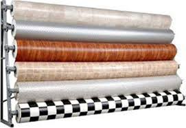heavy duty vinyl flooring rolls commercial sheet vinyl flooring