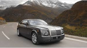 rolls royce phantom coupe 2008 review by car magazine