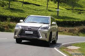 used lexus car for sale in mumbai lexus india announces green initiative to neutralise the impact of
