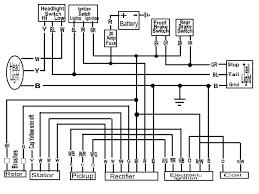 ignition unit yamaha xs650 forum