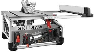 10 Craftsman Table Saw Sawstop Jss Mca Vs Skilsaw Spt70wt 01 Vs Kreg Kms7102 Vs Craftsman