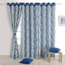 buy curtains printed solid black out u0026 kids curtains online
