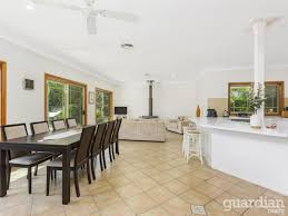 home design for extended family 11 ferncreek court kellyville nsw 2155 guardian realty
