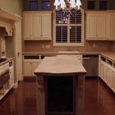 12x12 kitchen floor plans 12 x12 kitchens rigid kitchen floor plans fr modern home