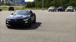 cummins camaro 2017 chevrolet camaro 2ss coupe youtube
