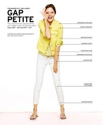 petite clothing for women brand clothing