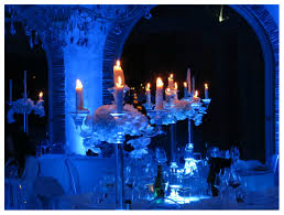 Blue Christmas Wedding Decorations by Winter Wedding In Tuscany Wed In Florence Blog