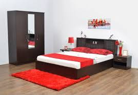 Furniture Bedroom Set Modern Bedroom Sets India Functionalities Net