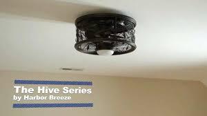 harbor breeze ceiling fan reviews harbor breeze hive ceiling fan hive ceiling fans ceiling fan inch