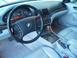 Bmw 328i 2000 Interior Autoland 2000 Bmw 328i Sport Pck Bbs Alloy Leather Auto