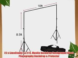 Seamless Paper Backdrop Superior Seamless Paper 17 Carnation Pink 107 X 36 U0027 Video