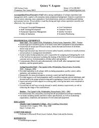help with resume help build a resume me make exle 17 building templates