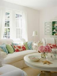 How To Decor An Interior In Retro Style DesignWud - Interior design retro style