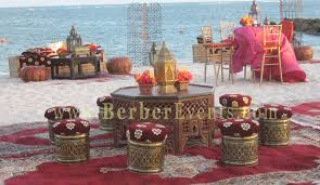 fisher island wedding moroccan theme at the fisher island fl moroccan themed