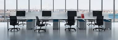 Office  Flooring Worx  Featured AIS - Ais furniture