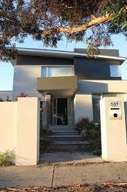 78 best house plans images on pinterest floor plans modern plan 496 19 houseplans com modern house plansmodern housesbathroom