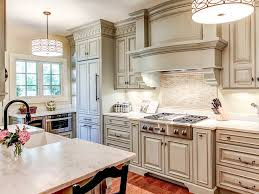 painting wood kitchen cabinets white home design ideas