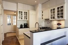 kitchener waterloo furniture home design kitchener waterloo kitchener waterloo kitchen