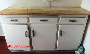 meuble de cuisine fait maison meuble cuisine pas cher occasion table de cuisine pas cher occasion