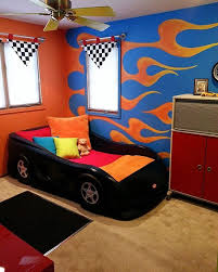Bed Rooms For Kids by Top 25 Best Wheels Bedroom Ideas On Pinterest Auto Wheels