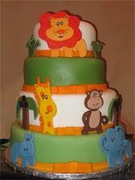 miami specialty cakes fondant cakes