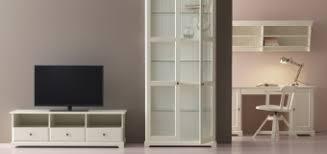 livingroom storage living room storage ikea