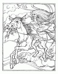 printable dragon coloring pages for adults kids coloring
