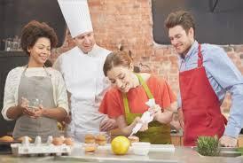 cours de cuisine pic valence cours de cuisine pic valence 100 images inspirational cours de