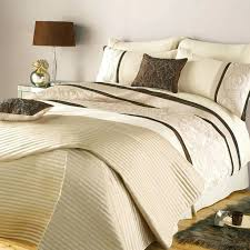 Duvet Cover Sets On Sale King Size Quilt Cover Sets Australia King Size Quilt Covers Sale