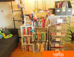 kids room organizing amp storage tips for the pint size set kids