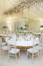wedding hire wedding marquee hire marquee hire marquee hire sussex surrey