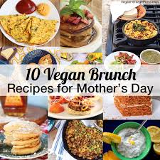 vegan s day 10 vegan brunch recipes for s day vegan heritage press