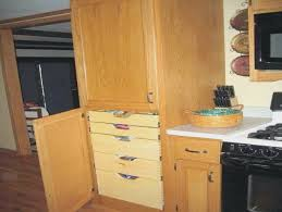 8 inch wide cabinet the 8 secrets that you shouldn t know about 8 inch kitchen