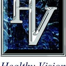 Preventing Blindness Healthy Vision Optometrists 5413 Us Hwy 19 New Port Richey