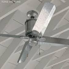 Design Ideas For Galvanized Ceiling Fan Popular Of Design Ideas For Galvanized Ceiling Fan Best Ideas