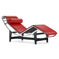chaise d finition chaise chaise une longue meaning lounge in and chaise