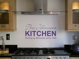decor 50 amazing creative kitchen wall decor ideas good home