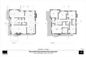 landmarks still vexed by new houses in bronx u0027s fieldston historic