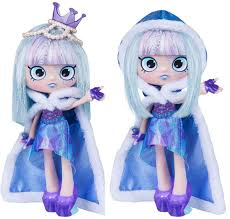 doll set to be surprise christmas hit on ebay for three times the