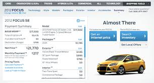 truecar new car price shopping for a new car how to buy the car you want truecar