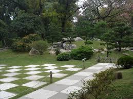 file jardín japonés de buenos aires iv jpg wikimedia commons