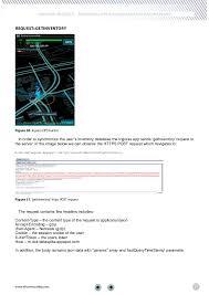 ingress hacked apk hacking ingress