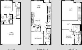 garage with loft floor plans garages with lofts floor plans garage designs