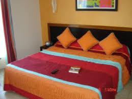 ma chambre à moi ma chambre un lit king à moi seul picture of med turkoise