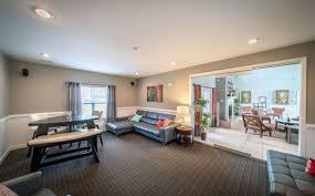 north macon ga apartments for rent pavilion at plantation way