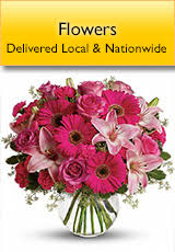 balloon delivery bay area balloons balloon bouquets invitations favors and more