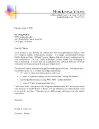 Professional Cover Letters How To Write A Cover Letter Of by Sign Off Cover Letter Cerescoffee Co